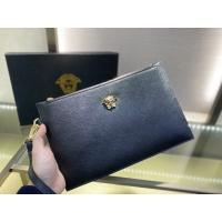 Versace AAA Man Wallets #877919