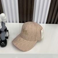 Christian Dior Caps #877927