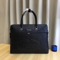 Prada AAA Man Handbags #877975