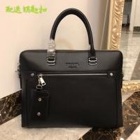 Prada AAA Man Handbags #877977