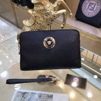 Versace AAA Man Wallets #878015