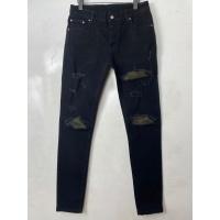 Amiri Jeans For Men #878057
