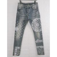 Amiri Jeans For Men #878058