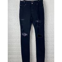 Amiri Jeans For Men #878068