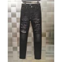 Amiri Jeans For Men #878094