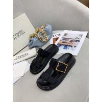 Alexander McQueen Sandal For Women #878111