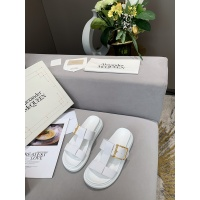 Alexander McQueen Sandal For Women #878112