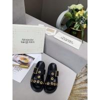 Alexander McQueen Sandal For Women #878114