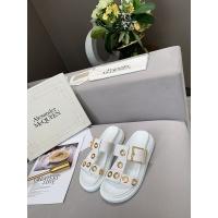 Alexander McQueen Sandal For Women #878115