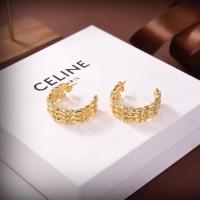 Celine Earrings #878164