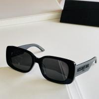 Christian Dior AAA Quality Sunglasses #878221