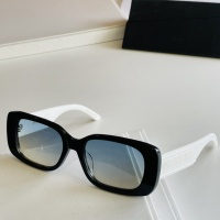 Christian Dior AAA Quality Sunglasses #878222