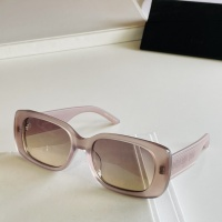 Christian Dior AAA Quality Sunglasses #878223