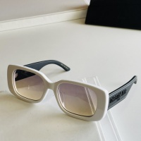 Christian Dior AAA Quality Sunglasses #878224