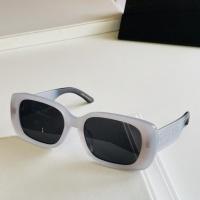 Christian Dior AAA Quality Sunglasses #878225