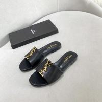 Yves Saint Laurent YSL Slippers For Women #878410