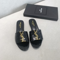 Yves Saint Laurent YSL Slippers For Women #878411