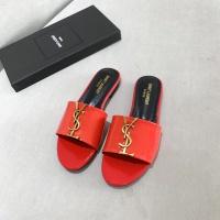 Yves Saint Laurent YSL Slippers For Women #878415