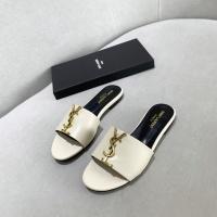 Yves Saint Laurent YSL Slippers For Women #878417