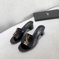 Yves Saint Laurent YSL Slippers For Women #878426