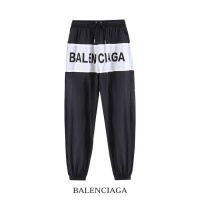 Balenciaga Pants For Men #878430