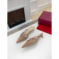 Valentino Slippers For Women #878433