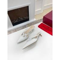 Valentino Slippers For Women #878436