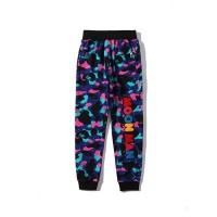 Bape Pants For Men #878437