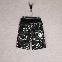 Bape Pants For Men #878438
