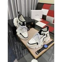 Moncler Shoes For Men #878608