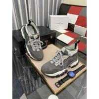 Moncler Shoes For Men #878610