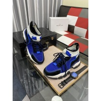 Moncler Shoes For Men #878611