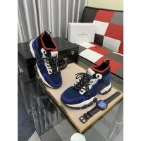 Moncler Shoes For Men #878612