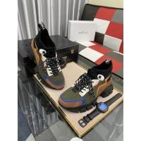 Moncler Shoes For Men #878613