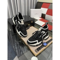 Moncler Shoes For Men #878614