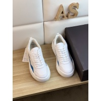 Valentino Casual Shoes For Men #878623