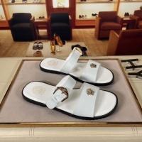 Versace Slippers For Men #878629