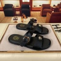 Versace Slippers For Men #878630