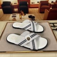 Versace Slippers For Men #878632