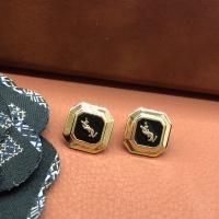 Yves Saint Laurent YSL Earring #878663