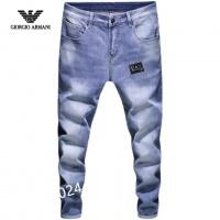 Armani Jeans For Men #878734