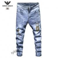 Armani Jeans For Men #878736