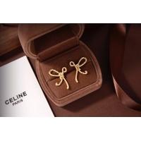 Celine Earrings #878936