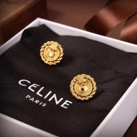 Celine Earrings #878937