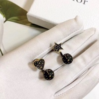 Christian Dior Earrings #878965