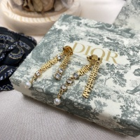 Christian Dior Earrings #879006
