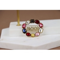 Christian Dior Brooches #879020