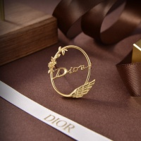 Christian Dior Brooches #879021