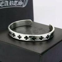 Chrome Hearts Bracelet #879063