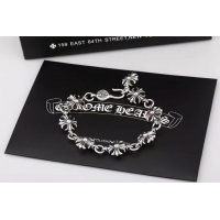 Chrome Hearts Bracelet #879080